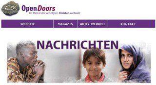 Open-Doors-320x175