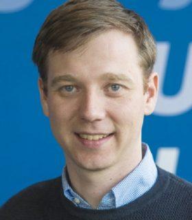 Bild: www. ju-luebeck.de