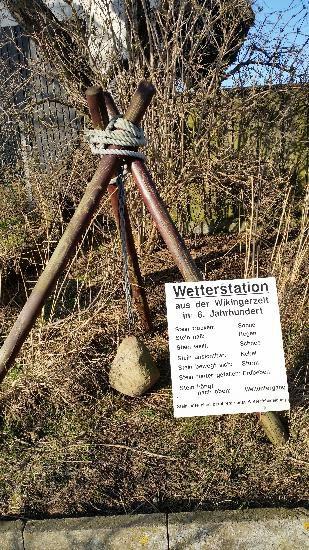 Wetterstation 16. Jahrhundert_001