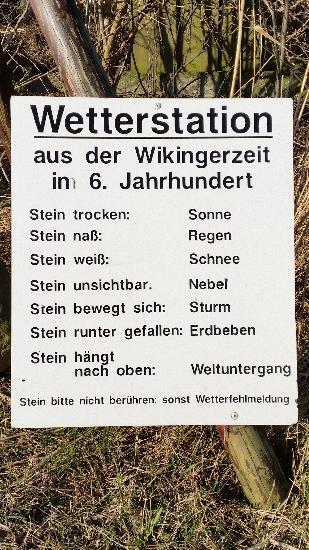 Wetterstation 16. Jahrhundert_002