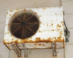 Klimaanlage-(Foto-pixelio.de-CFalk)
