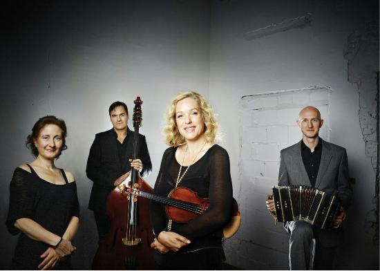 van-Keulen-Ensemble