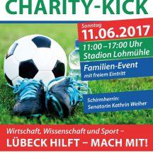 Charity_Kick_2017_Postkarte_DRUCK.indd