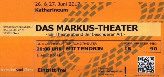 Das Markus Theater_02