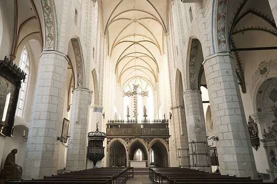 Katharinenkirche_maerz2016_045_1000Pixel