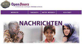 Open-Doors-320x175-320x175