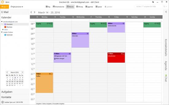 02.Calendar