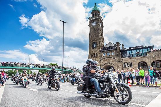 2017HD11_Hamburg_Harley_Days_Preview_2 (002)