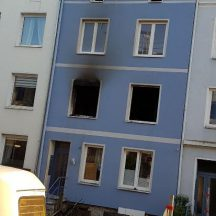 Feuer-Glandorpstrasse_Halenza_01
