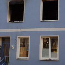 Feuer-Glandorpstrasse_Halenza_02