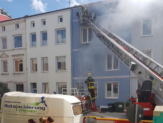 Feuer-Glandorpstrasse_a