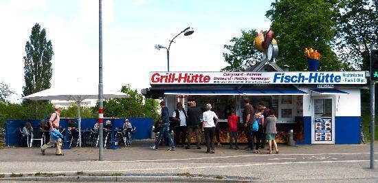 Fischhuette_neu_Lindenplatz Front 1