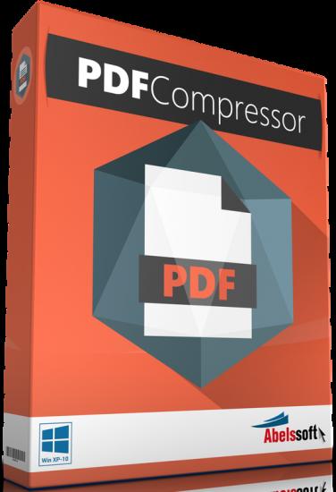 alpha_pdfcompressor@2x