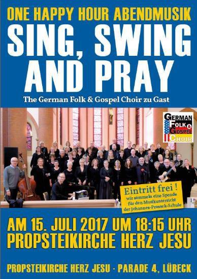 GermanFolk&GospelChoir_01