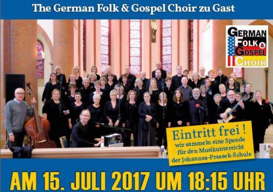 GermanFolk&GospelChoir_02