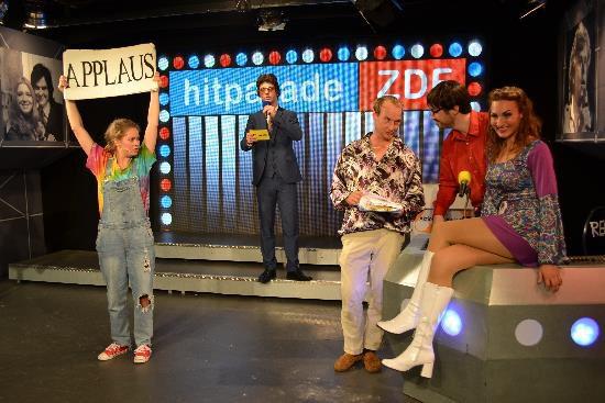 Hitparade_3786 (002)