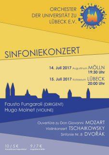 Orchester_Konzertplakat_SS2017_kleiner