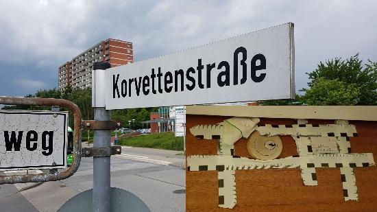 Tatort 3