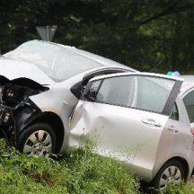 tbf230717_Verkehrsunfall-1-Toter_Nyfeler_001