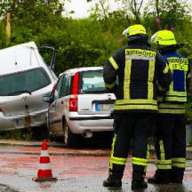 tbf230717_Verkehrsunfall-1-Toter_Nyfeler_002
