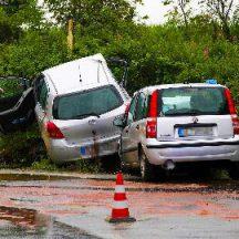 tbf230717_Verkehrsunfall-1-Toter_Nyfeler_003