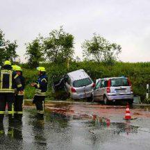 tbf230717_Verkehrsunfall-1-Toter_Nyfeler_004