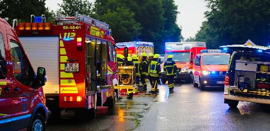 tbf230717_Verkehrsunfall-1-Toter_Nyfeler_008