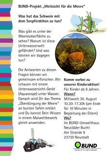 Flyer_Kinderaktion_Neustadt_web