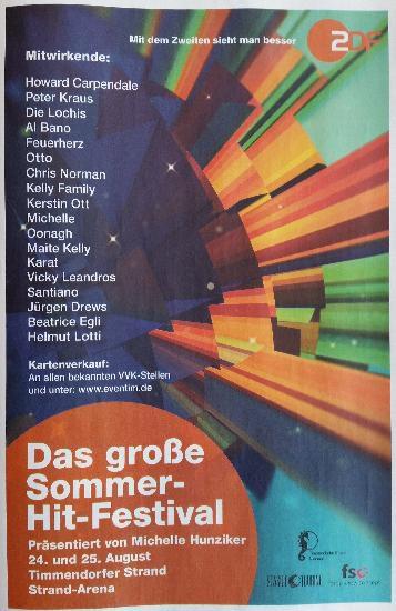 tbf030817_Sommer-Hit-Festival_Kasnitz__001