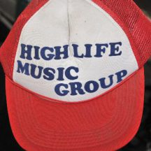 tbf310817_HIGH LIFE MUSIC GROUP_Kasnitz_004