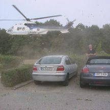 tbgf150813_Merkel-Hubschrauber-Kroeger_001