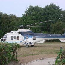 tbgf150813_Merkel-Hubschrauber-Kroeger_002