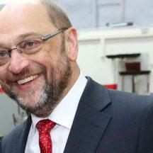 Martin Schulz_Foto_Thomas_Nyfeler_01a