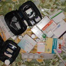 Medikamente_Freywald