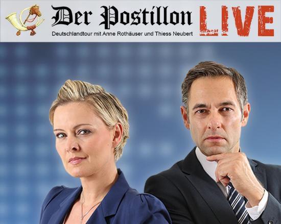 Postillon-Tour2017-Ticketbild