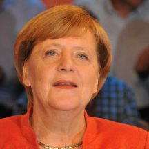 tbf120917_Merkel-Wahlkampfarena_Kasnitz_008
