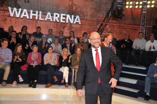 tbf180917_Martin Schulz(SPD)_Wahlarena_Kasnitz_023