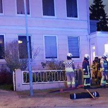 300917_Feuer Kahlhorststrasse_Kroeger_001a