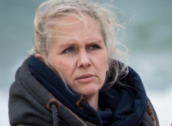 Ivonne Runge Mord1