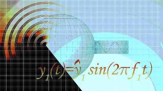 Mathwmatik_002