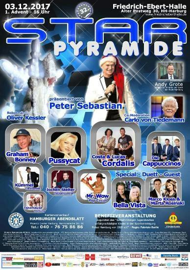 StarPyramide2017