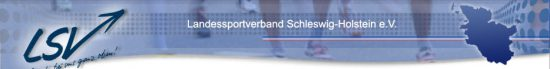 landessportverband-sh