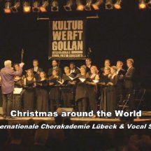 141217_Internationale Chorakademie Luebeck & Vocal Six_Kamlott_001