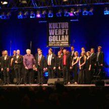 141217_Internationale Chorakademie Luebeck & Vocal Six_Kamlott_006