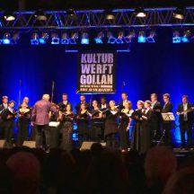 141217_Internationale Chorakademie Luebeck & Vocal Six_Kamlott_007