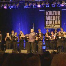 141217_Internationale Chorakademie Luebeck & Vocal Six_Kamlott_011