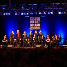 141217_Internationale Chorakademie Luebeck & Vocal Six_Kamlott_015