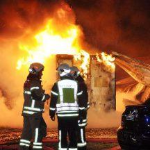 Feuer Langjohrd HL 094