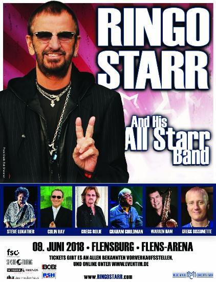 RingoStar