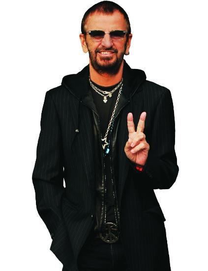 RingoStar1